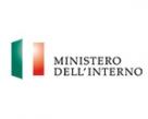 logo-ministero-interno