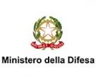 ministero-difesa1