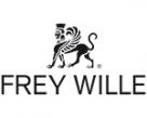 FREY WILLEsince51_weis_Kopie