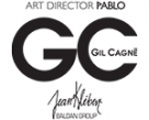 gil-cagne