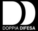 logo-doppia-difesa