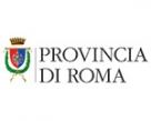 stemma_provincia