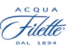 acqua-filette