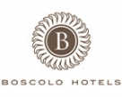boscolo-hotel-logo