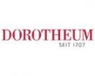 Dorotheum 1707 Kl 4cK