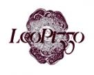 leo-pizzo-pdf