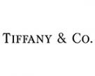 logo-tiffany